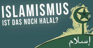 Islamismus - ist das noch Halal? @ Werk2, Halle A